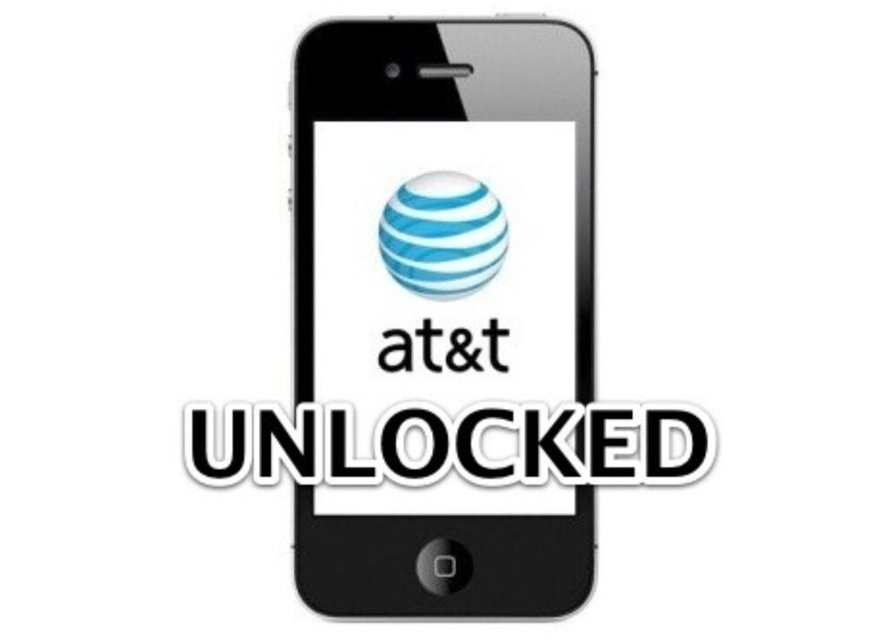 unlock iphone 4 at t apple iphone 4 4s 5 5s 6 6 factory unlock service att 7796