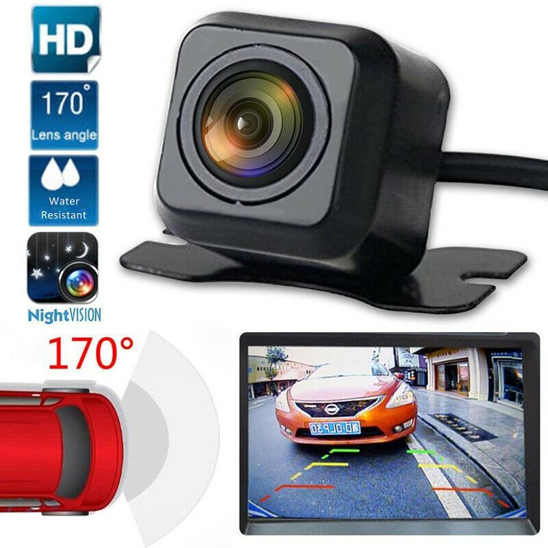 2 pack for nintendo ds lite ndsl wall home travel charger ac power adapter us ebay. Black Bedroom Furniture Sets. Home Design Ideas