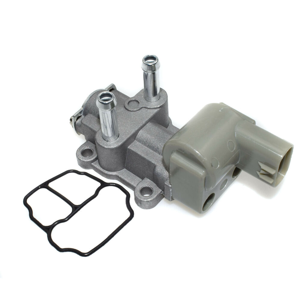 1992 Toyota Corolla Fuel Filter Location additionally P 0900c1528026a7a1 additionally Watch as well Ignition Control Module Location 96 F150 additionally 92 Ford Explorer Fuel Filter Diagram. on honda prelude idle control valve