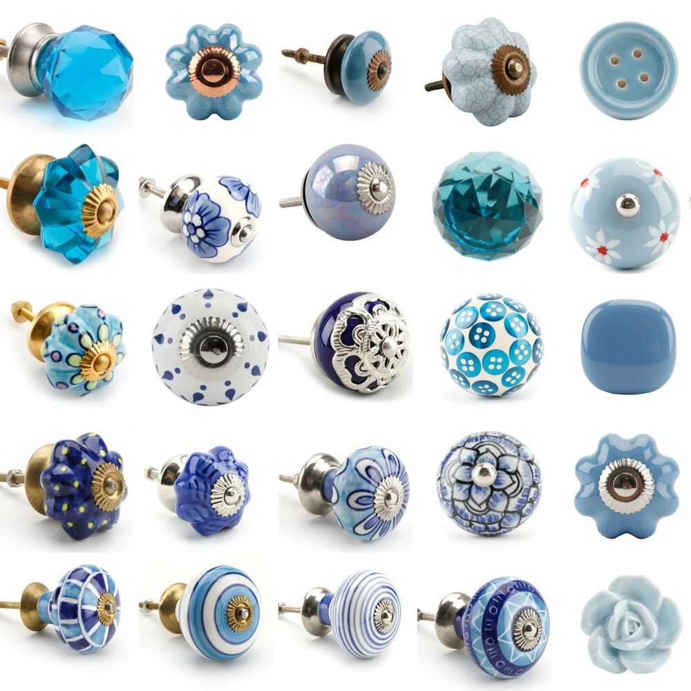 Ceramic Kitchen Door Knobs Uk