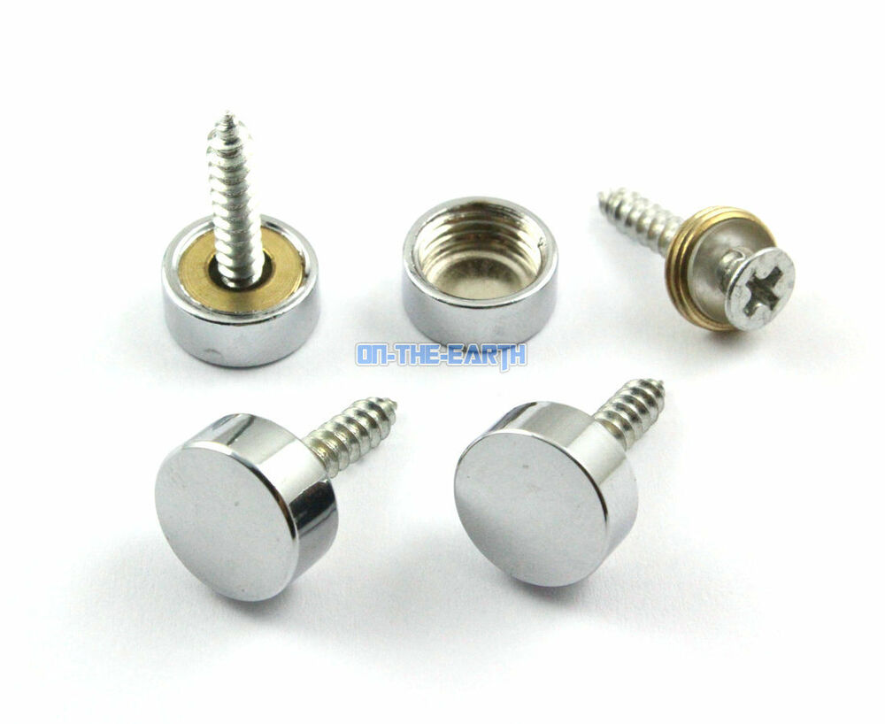 20 sets 12mm advertising nail decorative nail screw for for Decorative nails