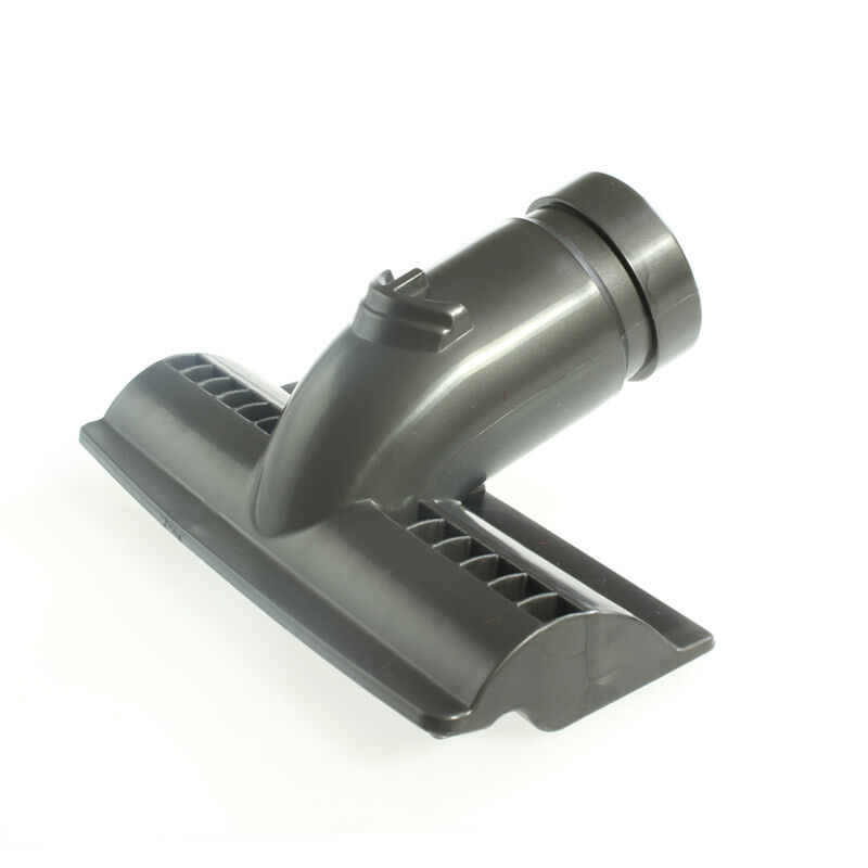 Stair Tool Upholstery Brush for Dyson DC23 DC24 DC24i DC24 ...