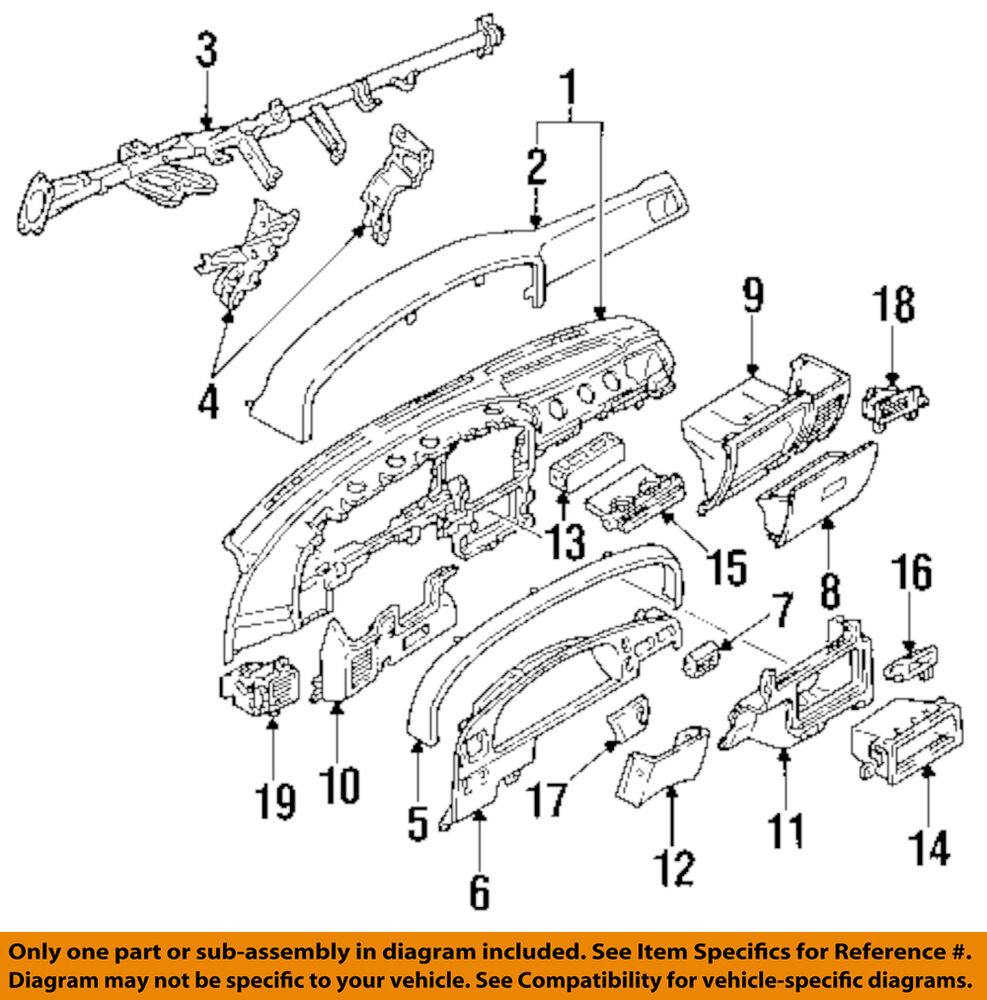 290423458191 furthermore Chevrolet Tbi  plete System besides 331919526420 moreover Fits Cummins N14 Celect Plus Engine  plete Seized Core 11968005 as well 331623698649. on toyota oem parts diagram
