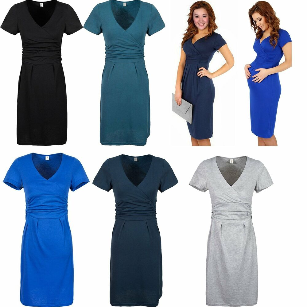 Maternity Clothes For The Office