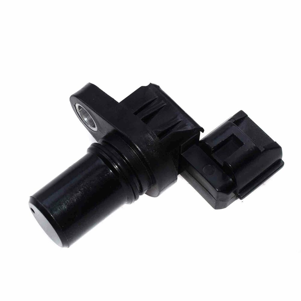 2017 Mitsubishi Mirage Camshaft: New Cam Shaft Position Sensor CPS For Mitsubishi Lancer