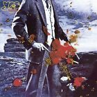 Yes - Tormato (2004) CD Expanded & Remastered NEW/SEALED SPEEDYPOST