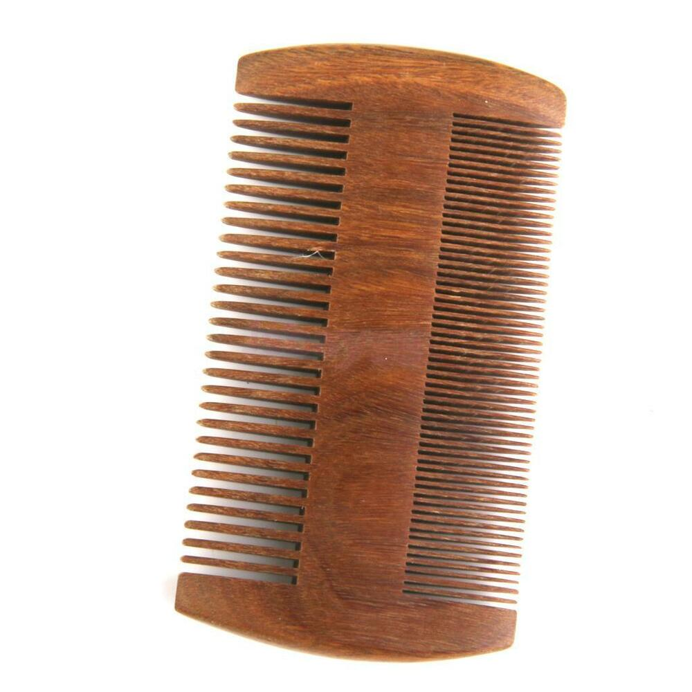 how to clean nit comb