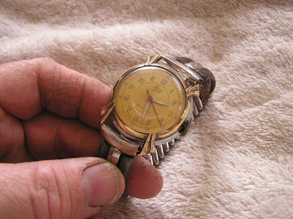 Vintage Basis Sport Watch Great Dial And Lugs Midcentury. Engagement Sets. Right Hand Rings. Wooden Necklace. Gold Ring Diamond. Emerald Cut Eternity Band. Multi Color Watches. Car Themed Watches. Brown Watches