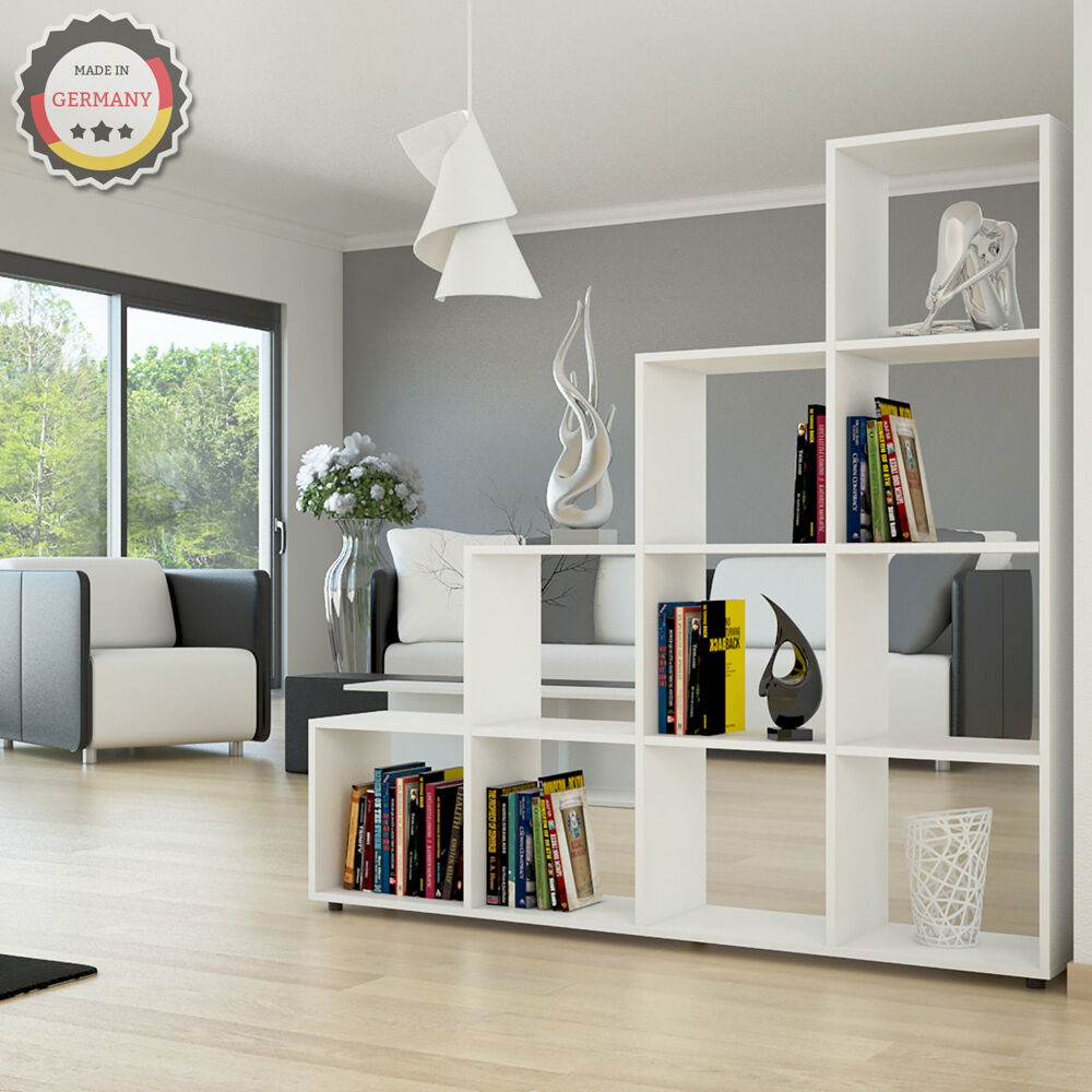 Room Divider Shelves Uk