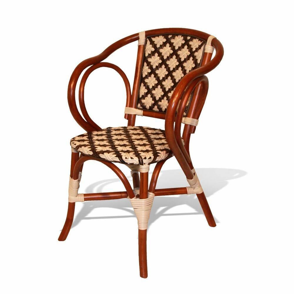 Wicker Dining Chairs: Dining Lounge Chair Carnival Plastic Weaving Handmade