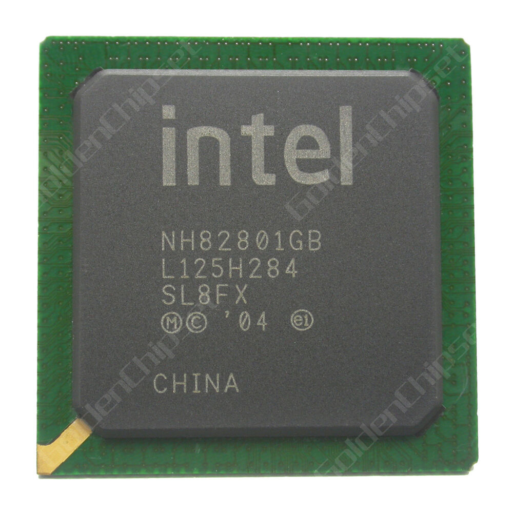 Needs drivers for Intel nhgb lna - TechSpot Forums
