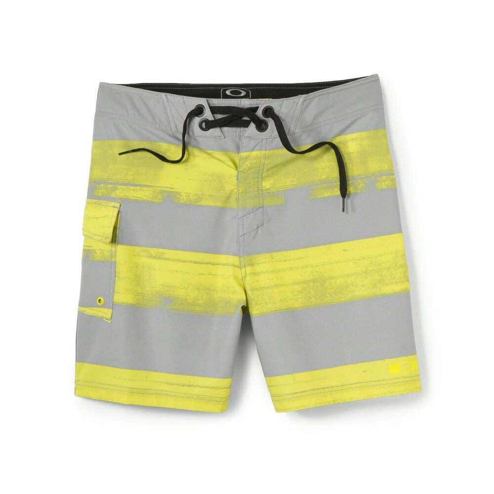Find your favorite Men's Bottoms and create thousands of outfits at American Eagle Outfitters. Men's Swim Shorts Board Shorts All Day Shorts Swim Trunks. Size Size Please select a gender above to see available sizes.