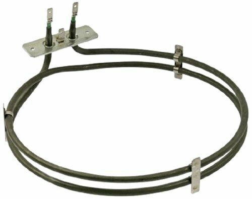 Fits Howdens Lamona Fan Oven Cooker Element Lam3600
