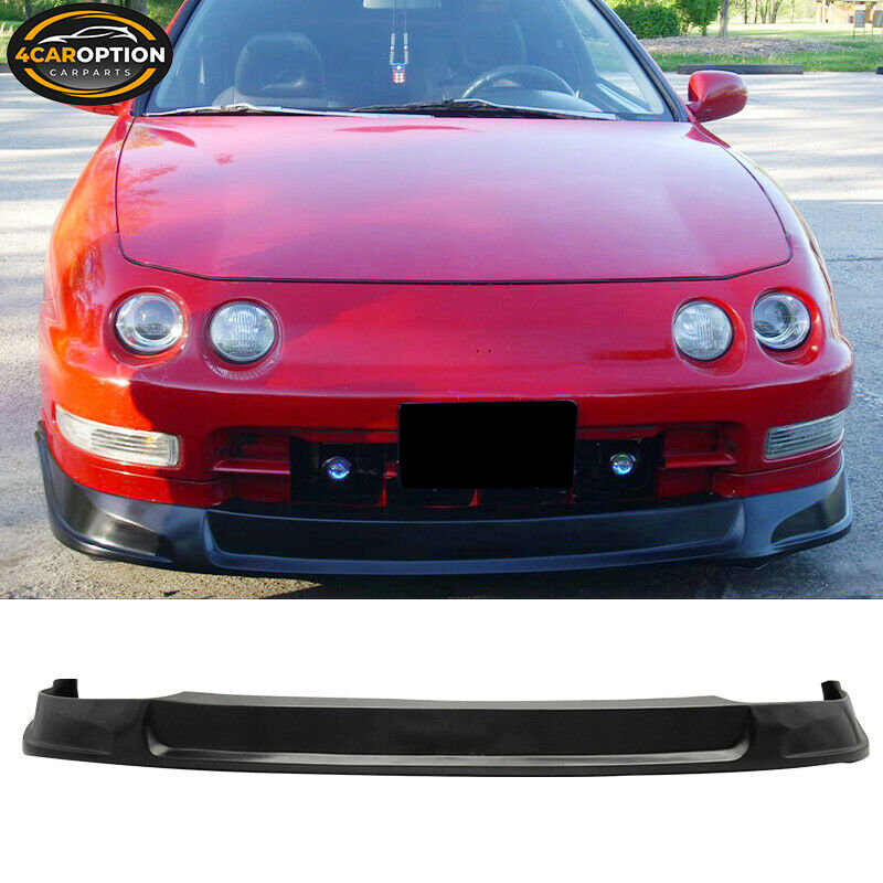 acura integra front lip with 331663420624 on 301879410496 together with I 24242449 Mazda 2 3dcarbon Body Kit 5pc 691917 together with I 24242453 Volkswagen Jetta 3dcarbon Body Kit 4pc 691925 together with Ssr furthermore 4622 Goldy Jud Lagunas 1990 Honda Civic.