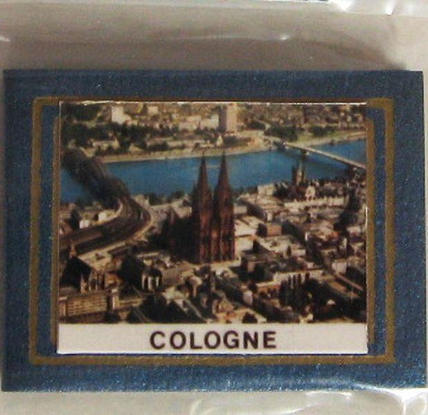 Dollhouse Miniatures In Las Vegas: DOLLHOUSE Cologne, Germany Photos & Album 2390 Jacqueline