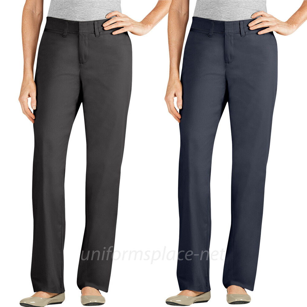 Elegant Women39s Original 774 Work Pant  Womens Pants  Dickies