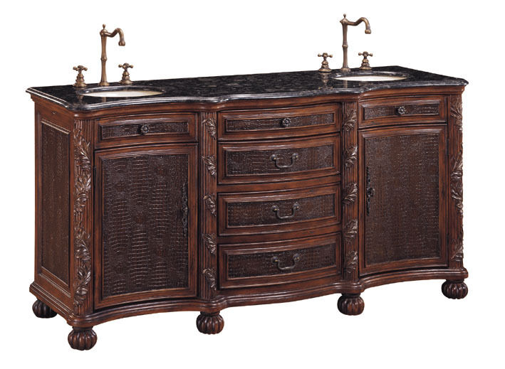 sink chests bathroom 6 4 drawer 2 door chest bathroom vanity sink 14423