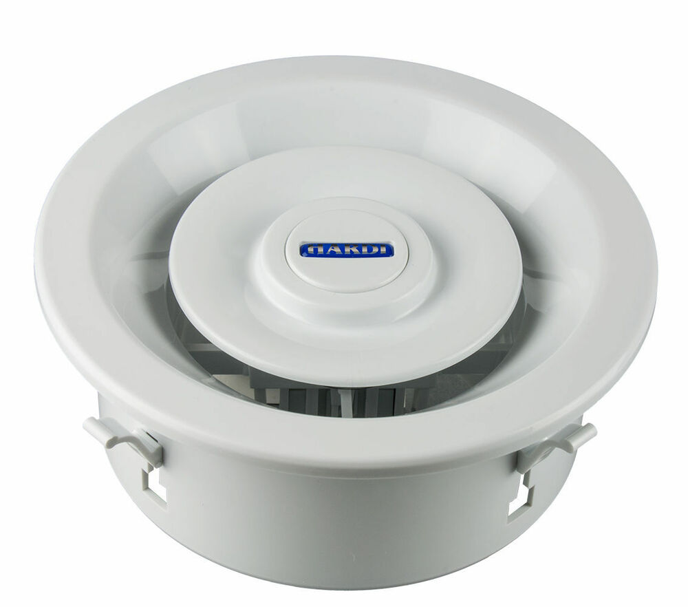 Ventilation And Exhaust Supply : Ceiling ducting ventilation cover diffuser supply