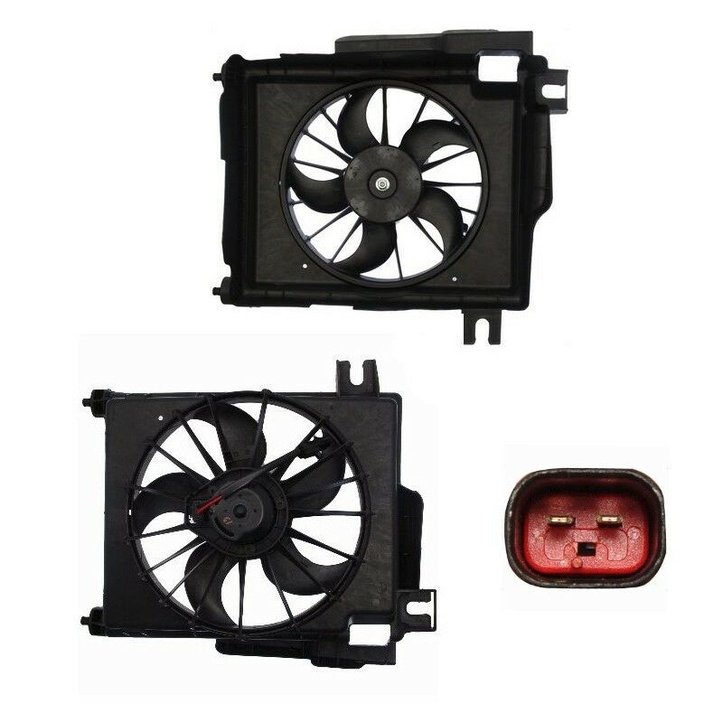 161685596396 also Norton Mini Hot Surface Ignitor 1244m furthermore 311321811021 in addition 222098713694 besides 272043760403. on oem condenser fan motor