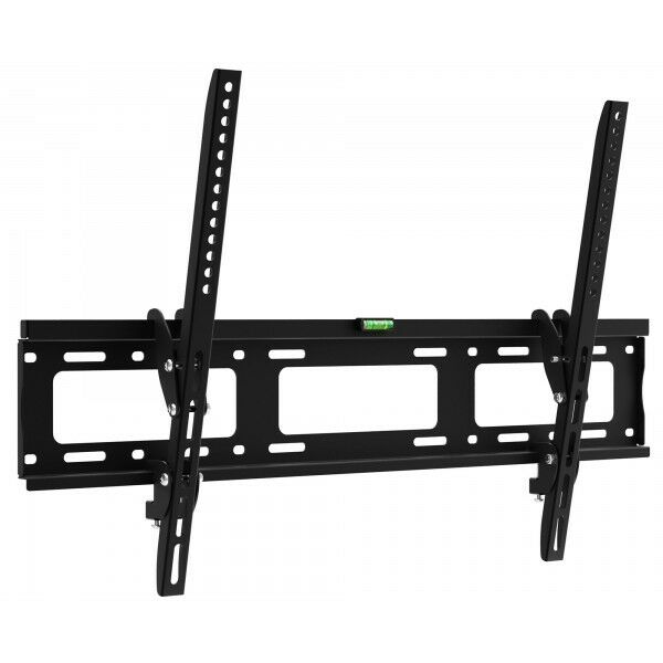 Where To Use In Flat Screen Hdmi Cable : Ematic inch led lcd flat panel tv tilt wall