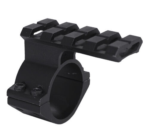 Clamp Ring Top Mount