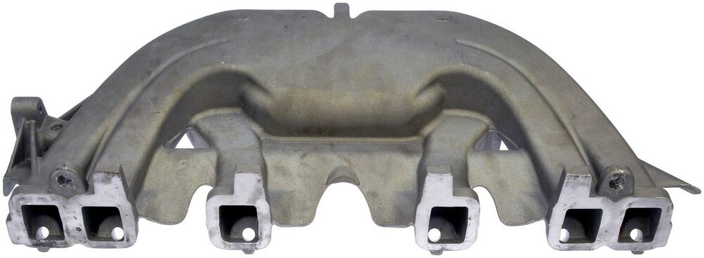 Engine intake manifold upper dorman fits 99 04 jeep grand for 99 jeep grand cherokee motor