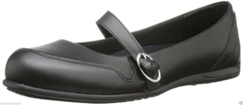 Skechers Slip On Shoes Mary Jane
