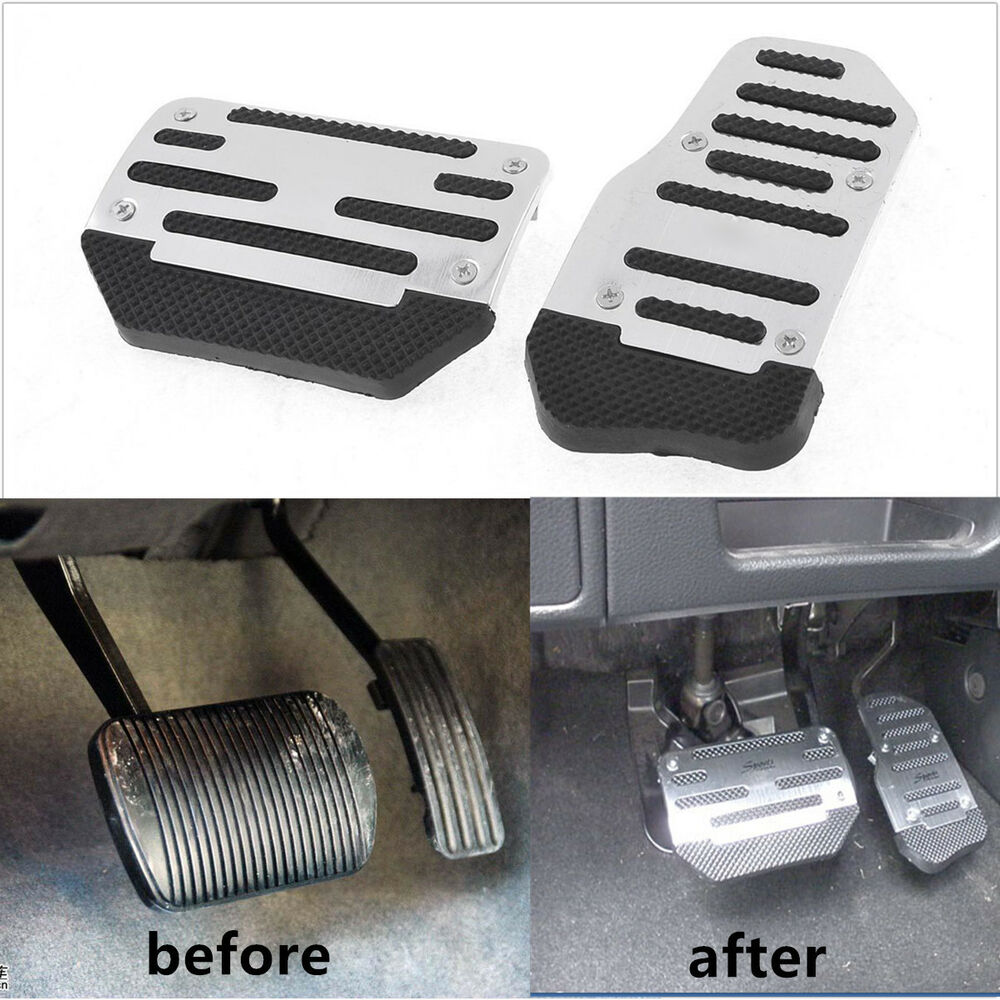 automatic clutch for manual cars