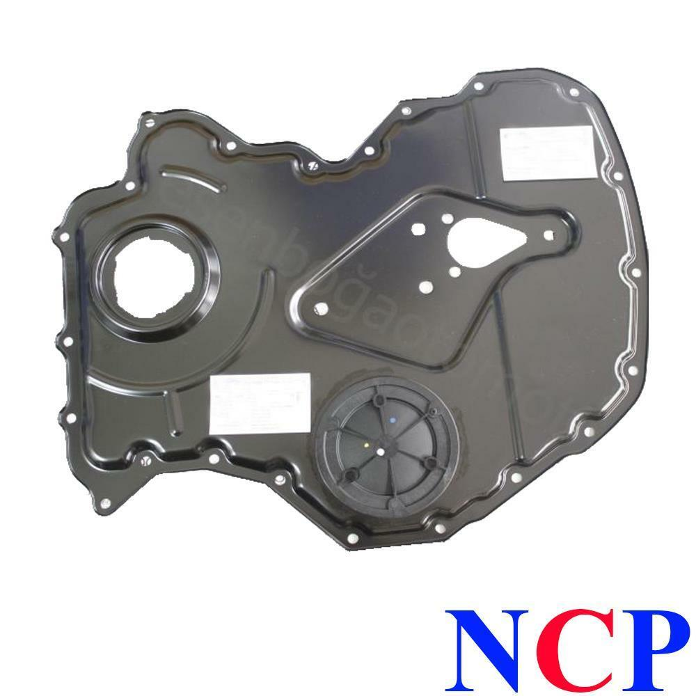 FORD TRANSIT Mk7 Mk8 2011 > 2.2 TDCI TIMING CHAIN COVER