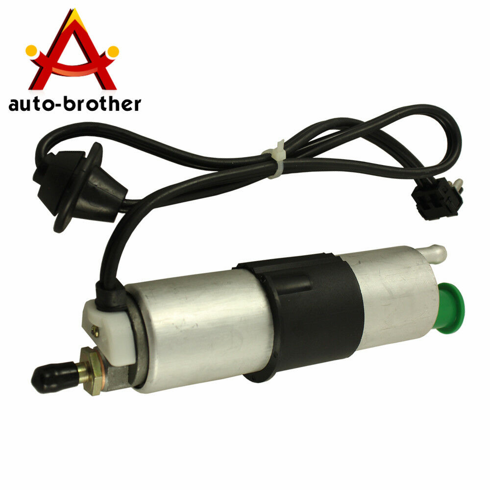 s l1000 car & truck fuel pumps for mercedes benz c200 ebay  at sewacar.co