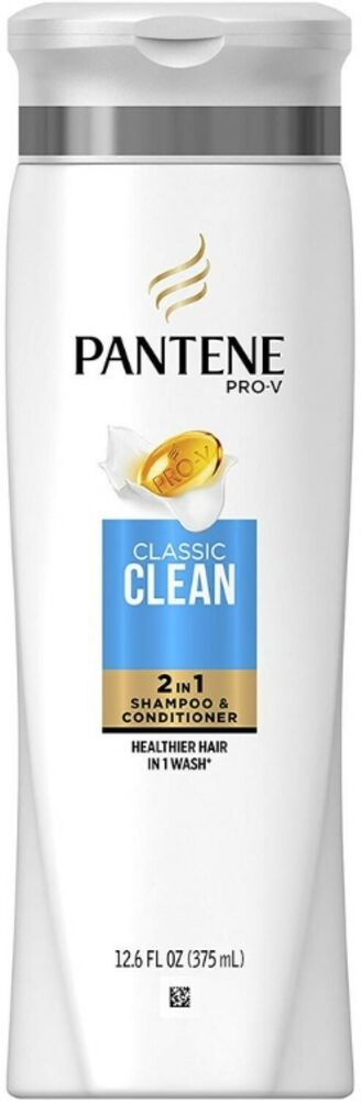 how to use pantene pro v conditioner