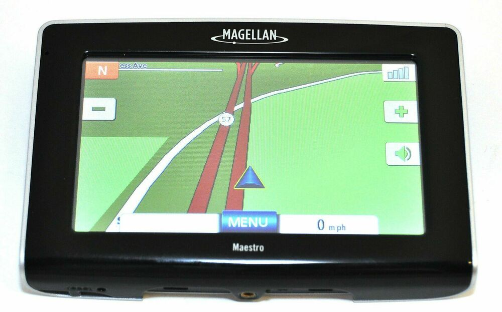 Dec 02, · CNET editors choose the best GPS navigation systems, including Garmin GPS, Magellan GPS, Tomtom GPS, and other GPS systems and GPS devices.