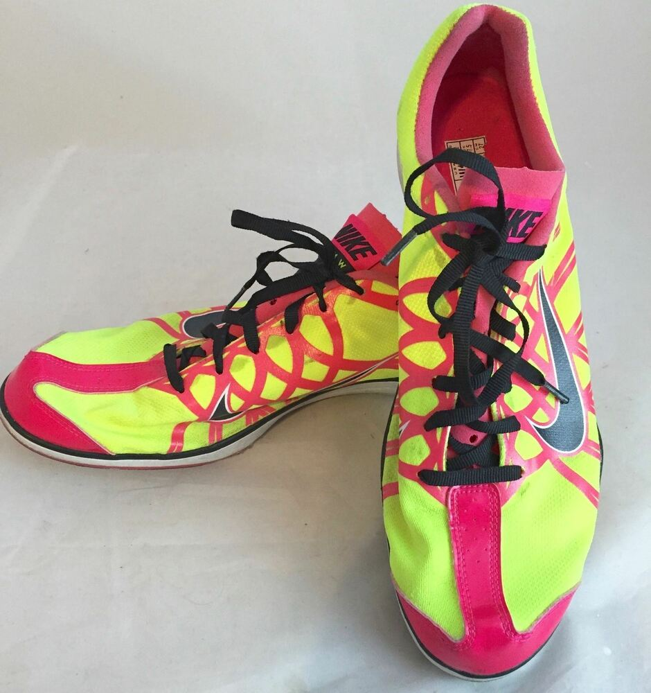 nike training shoes women neon with unique minimalist