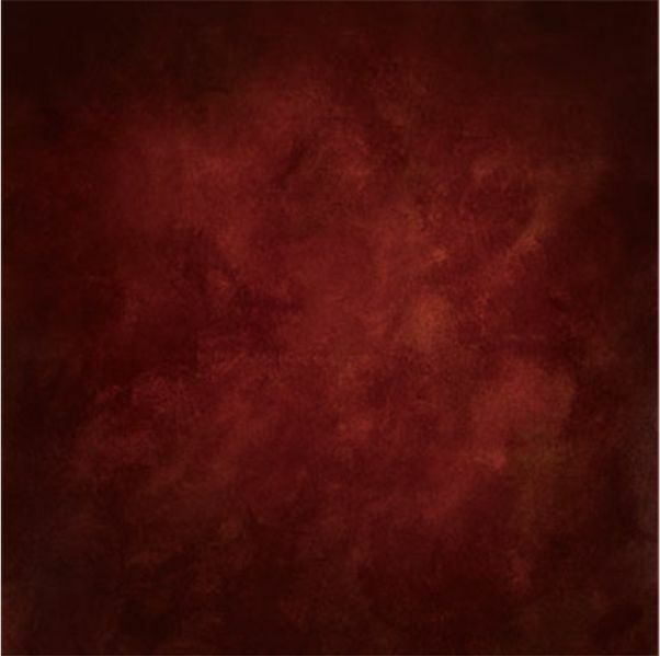 10x10f dark red maroon wall custom photography studio