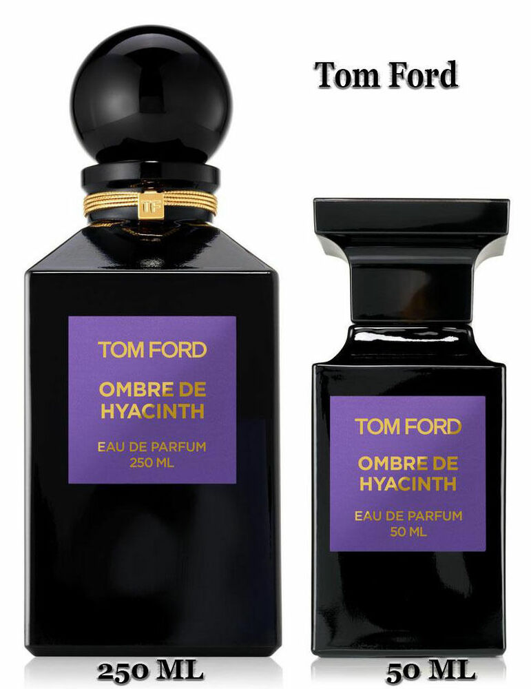 new tom ford private blend ombre de hyacinth unisex black. Black Bedroom Furniture Sets. Home Design Ideas