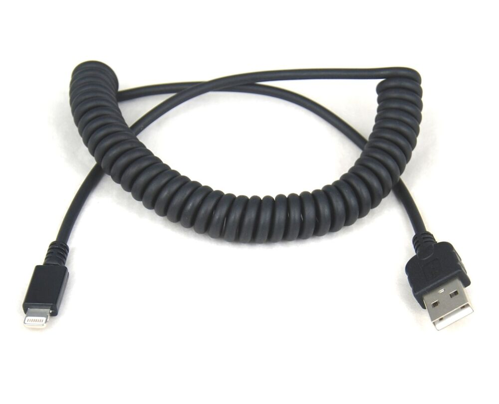 High Speed Iphone  Charger