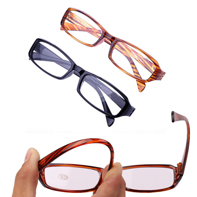 useful reading glasses readers presbyopia 1 50 2 00 3 00
