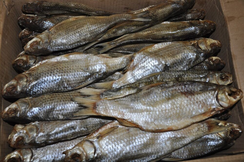 Russian dried salted fish 2 47oz 0 66 pound 2pound 4 for Dried salted fish