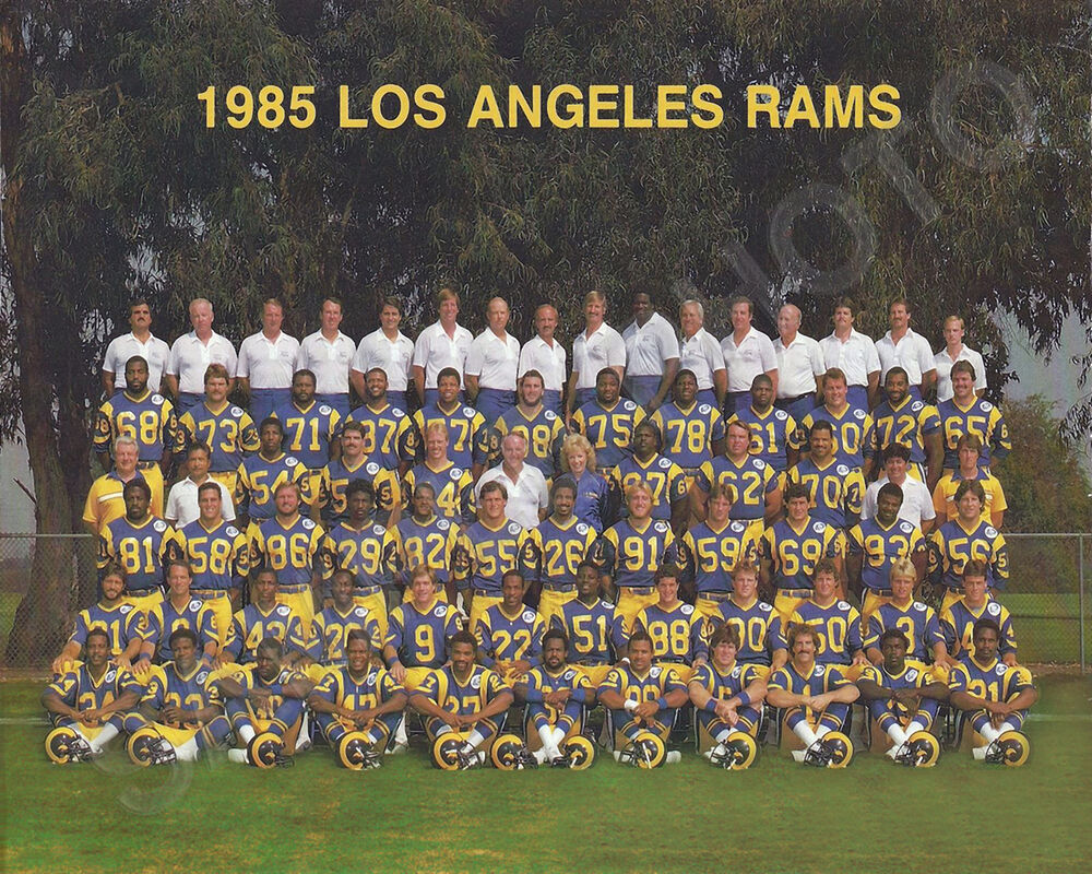 los angeles rams football club v 2016 los angeles rams tickets we noticed that you may have an ad blocker turned on please be aware that our site is best experienced with ad blockers turned off.