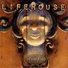 Lifehouse - No Name Face (2001)  CD  NEW/SEALED  SPEEDYPOST
