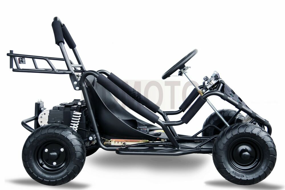 1000w48v kids powered go cart electric 3 speed off road go. Black Bedroom Furniture Sets. Home Design Ideas