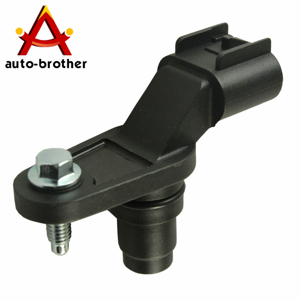 Camshaft Position Sensor PC655 For Buick Chevy Chevrolet