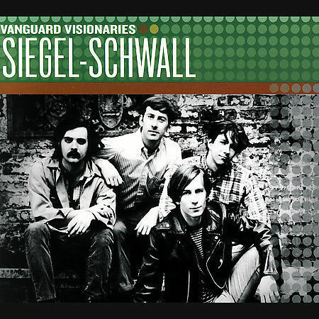 siegel schwall band cards