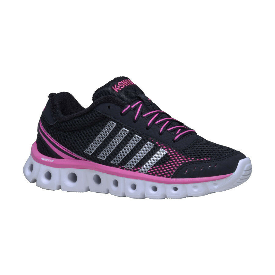 K Swiss Free Running Shoes