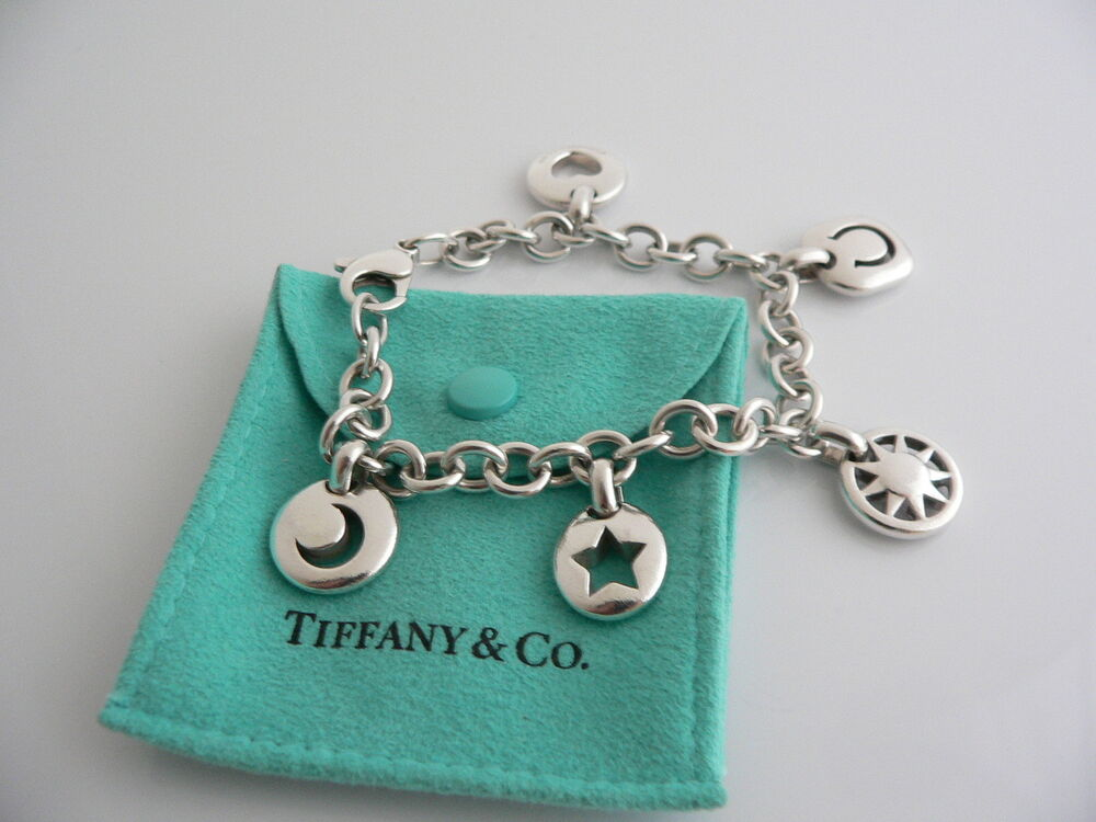 Think, that Tiffany amp co jewelry