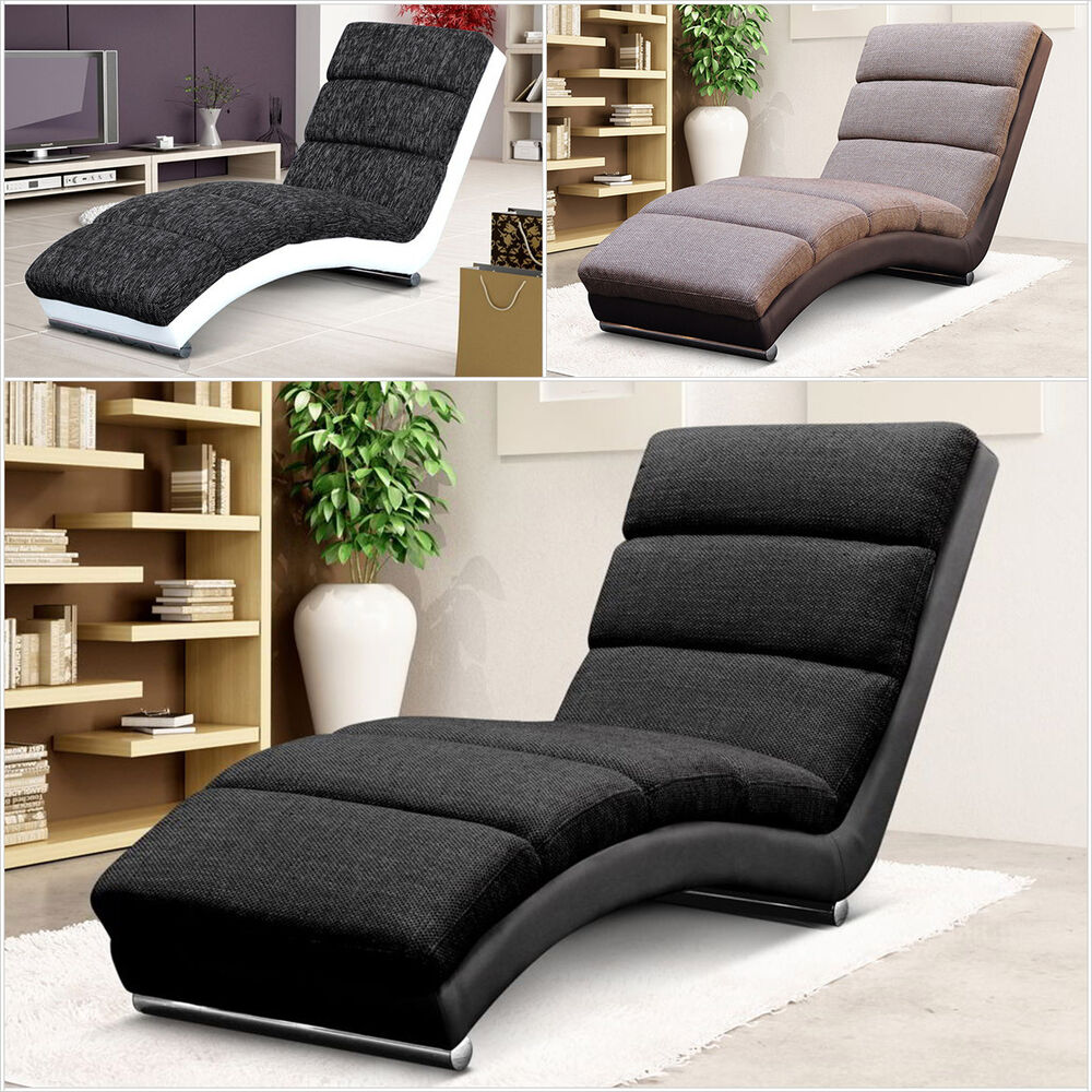 sessel ferino gro e farbauswahl sofa liegesofa. Black Bedroom Furniture Sets. Home Design Ideas