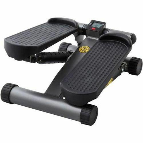 Golds Gym Treadmill Not Working: Mini Stepper Monitor Stationary Bike Treadmill Elliptical
