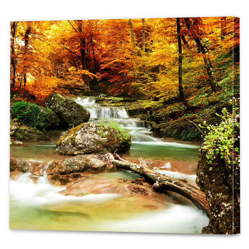 Landscape pictures canvas 28 images landscape for Yorck wohnideen gbr