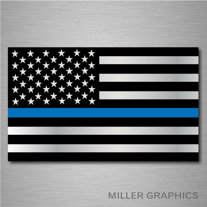flag american stripe line thin mean does decal sticker purple graphic officer flags window truck decals border country