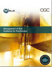 NEW Management of Risk - Guidance for Practitioners: 3rd Edition